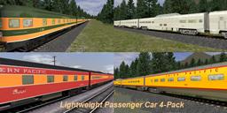 G-TraX Simulations